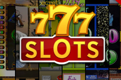 sbobet champ slot